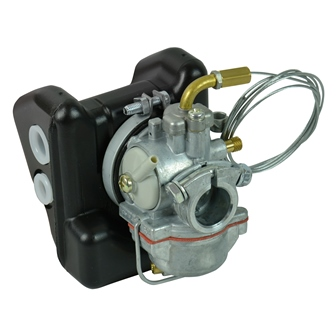 Carburateur GA13